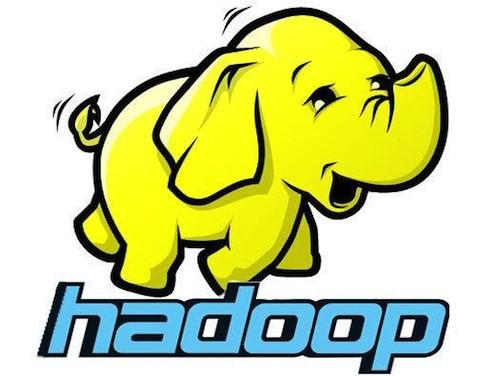 apache-hadoop.jpg
