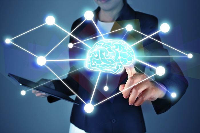 business-brain1.jpg