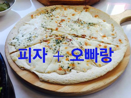 dessert-908746_960_720.jpg